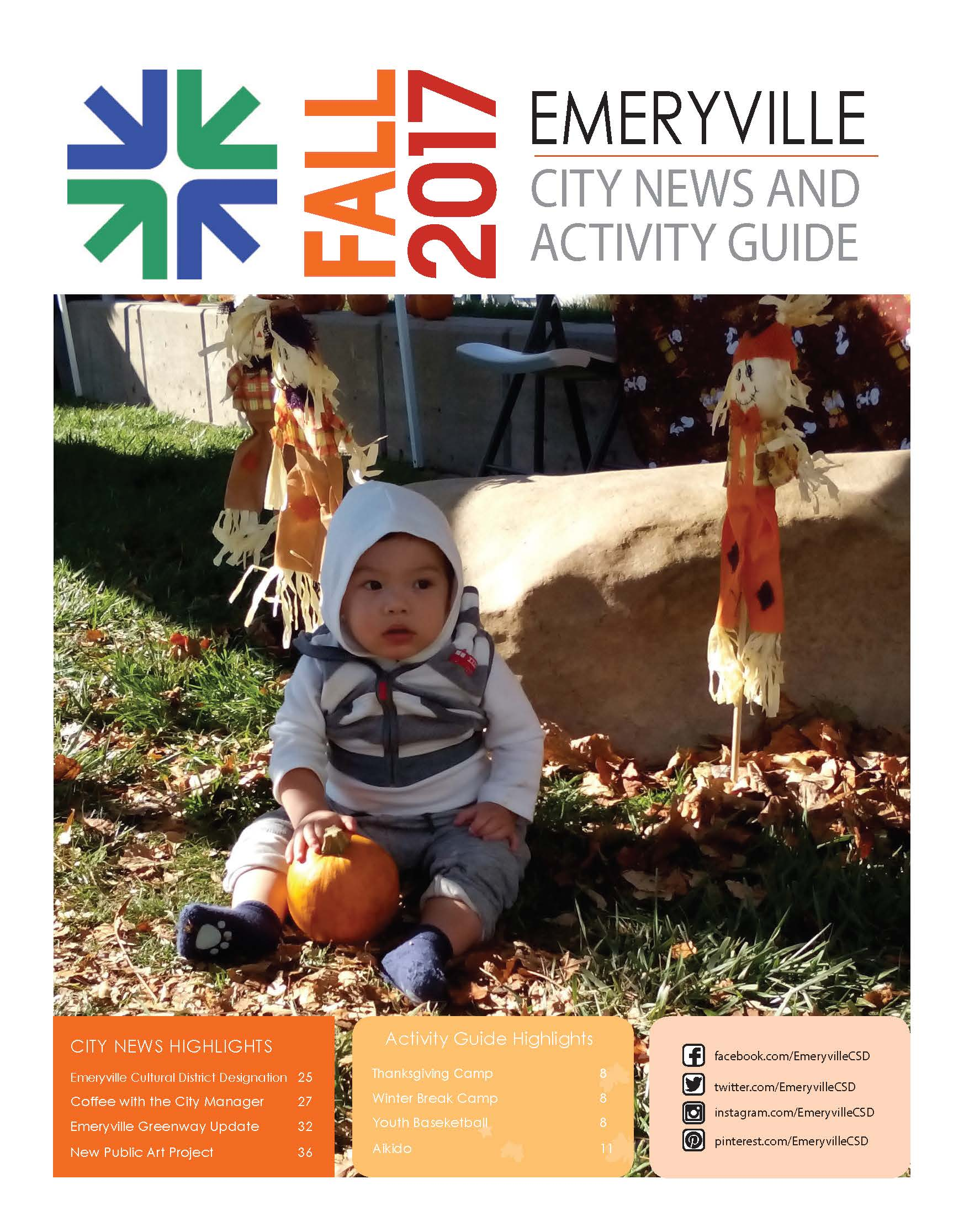 Final Draft2017 Fall GuideCOVER