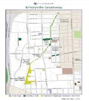 emeryville greenway