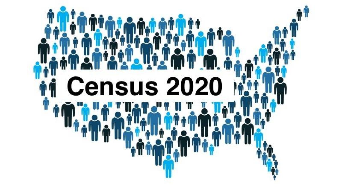 census-2020usagraphic