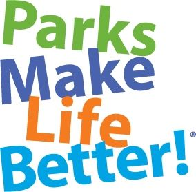 Community Services - Parks Make Life Better