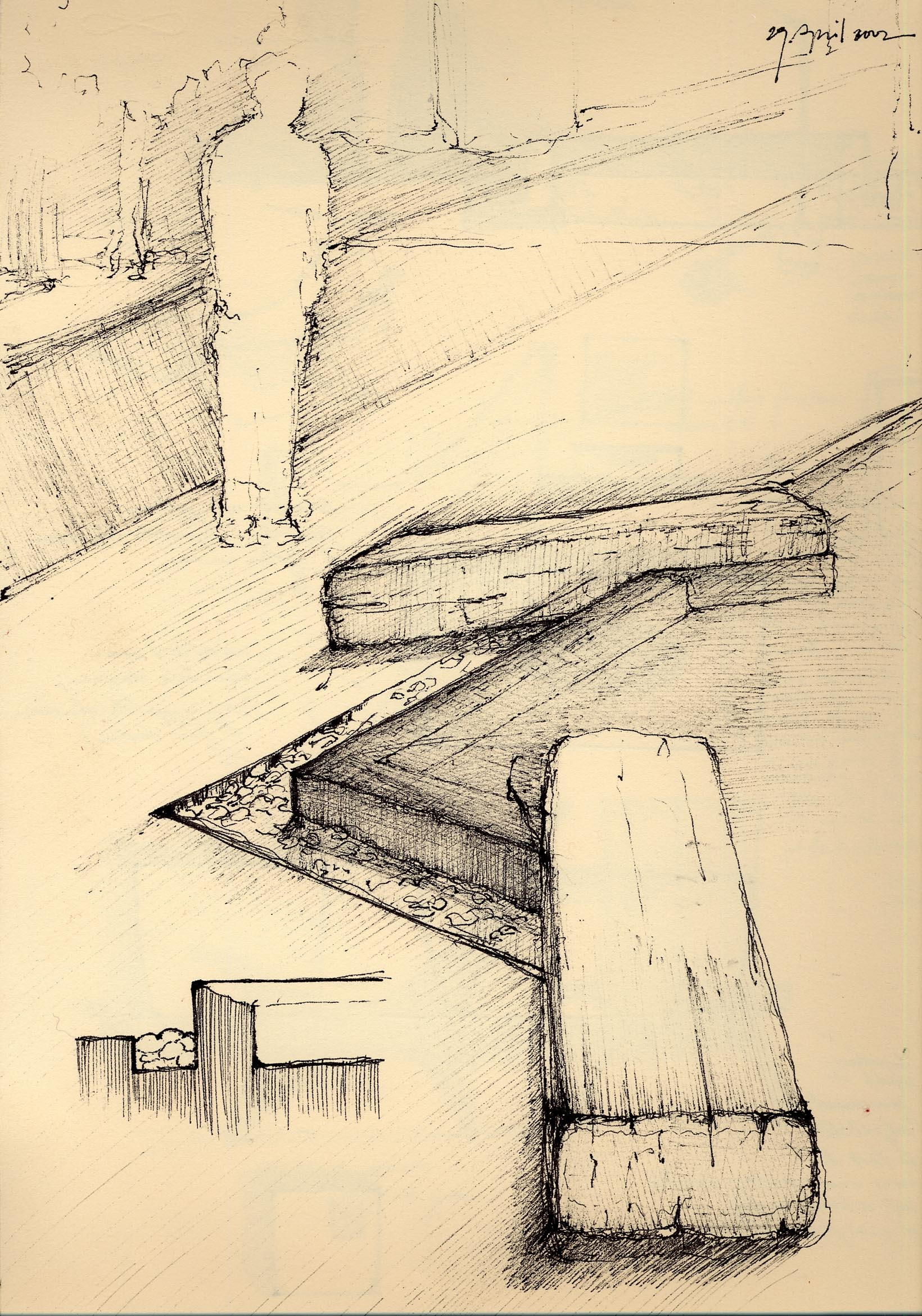 Water Feature SKETCH.jpg