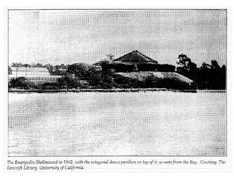 Shellmound Park
