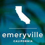 Emeryville's Shortest Triathlon Ever 2018