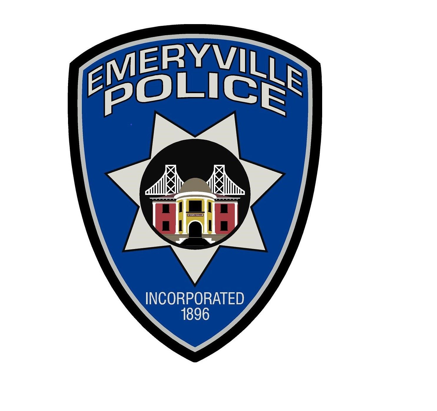 emeryvilleshield  large JPEG
