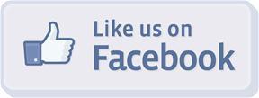 CSD Facebook Page Link