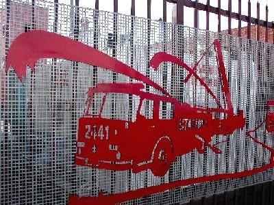 street art, public art,  street art, public artstreet art, public art,  street art, public artstreet art, public art,  street art, public artvvstreet art, public art,  street art, public artvstreet art, public art,  street art, public artvvstreet art, public art,  street art, public artstreet art, public art,  street art, public artstreet art, public art,  street art, public art